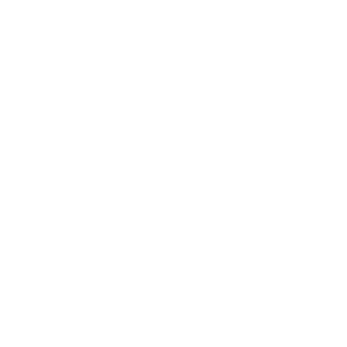 Logo Le Bon Endroit