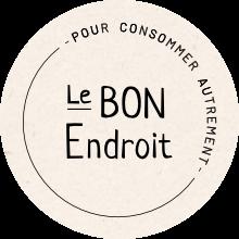 logo-header_lebonendroit_01