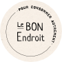Logo Header Sticky Lebonendroit 01