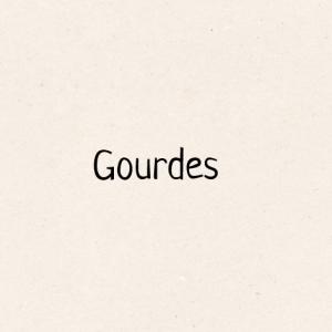 Gourdes