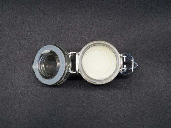 Déodorant peaux sensibles ENDRO