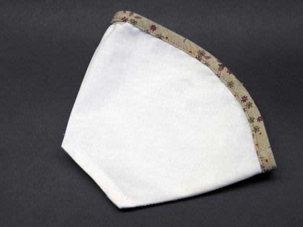 Filtres à café en coton